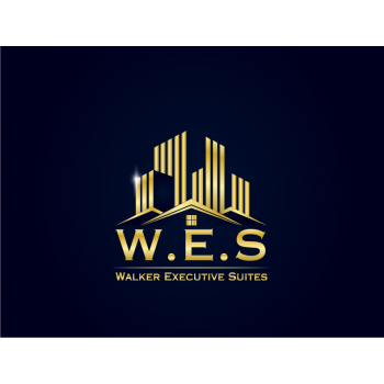 New logo by GraphicSuite for gwalker