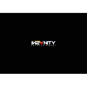 New logo by Lapoye for Tristinkikz