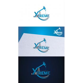 New logo by zeus_x for bnolen