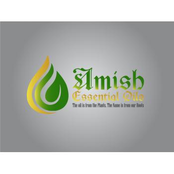 Free Oil and Gas Logos  Petrol Logo Maker  LogoDesignnet