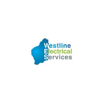 New logo by Ngepet_art for jvellutini