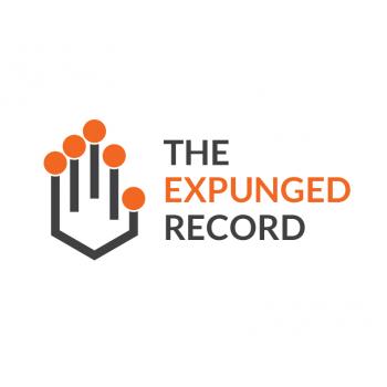 New logo by transformeddesign for egargan