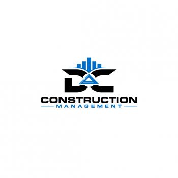 logo design 118 by untung