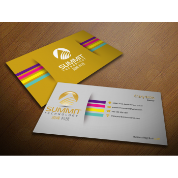 Business card design contests creative business card design for more entries from this contest reheart Gallery