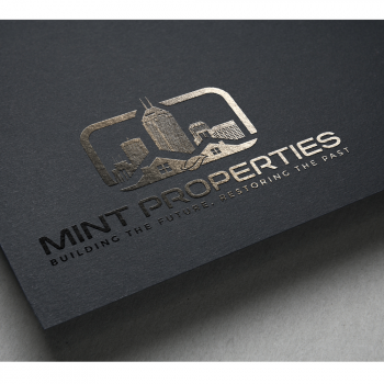Real estate investor business cards examples images card design business cards for real estate investors gallery card design and business cards commercial real estate choice reheart Choice Image
