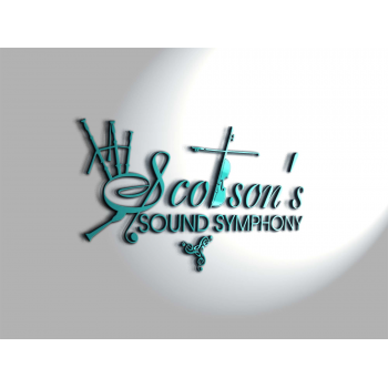 New logo by GraphicSuite for iscotson