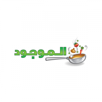 New logo by t4tauhid for mmanasrah