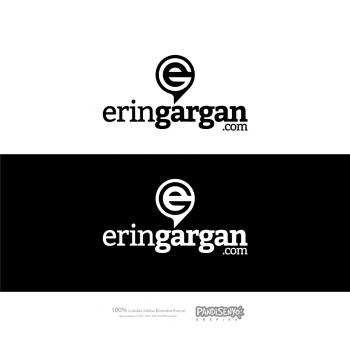 New logo by pandisenyo for egargan