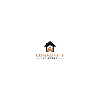 New logo by sirojoyo for bday