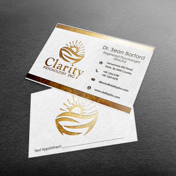 Business card design contests professional business card design business card design 189 by manufaktura colourmoves
