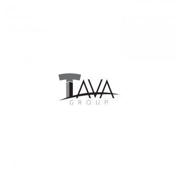 New logo by dschaub for atavakoli