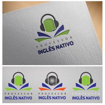 New logo by joybhowmik for robertm