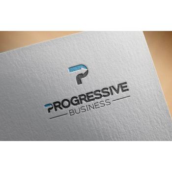 New logo by hasu01 for phosseini