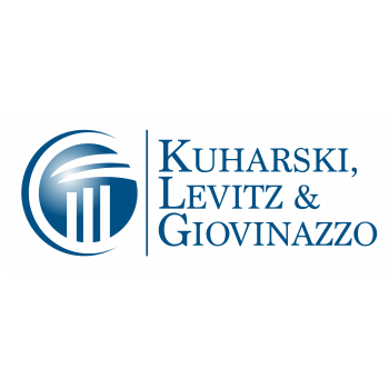 New logo by RKdesignsolutions for lgiovinazzo