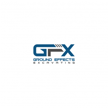 Logo Design Contests » Creative Logo Design for GFX Ground Effects
