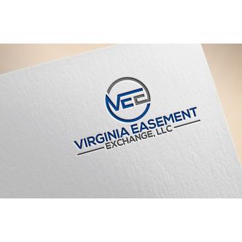 New logo by Designer015. for dmiddleton