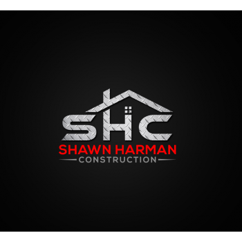 New logo by graphicdesign for sharman