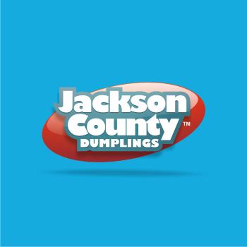 New logo by flovey for brandventure