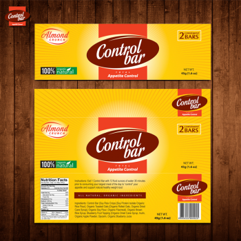 Packaging Design Contests Frozen Seafood Package Label Template