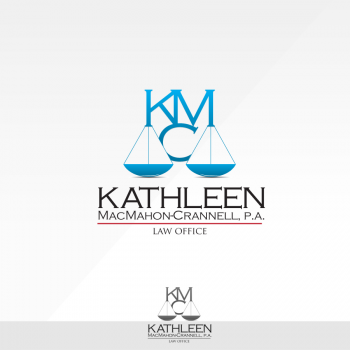 Logo Design Contests » I need a brand new law office logo ... Modern Law Firm Logos