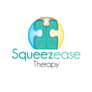 New logo by storm for Squeezease