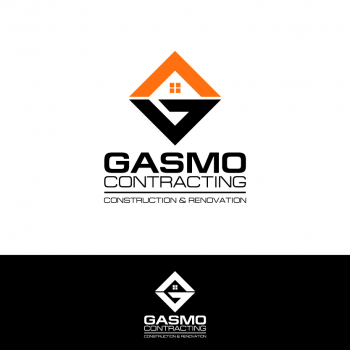 Designs in category carpentry tagged with carpentry in for Gasmo