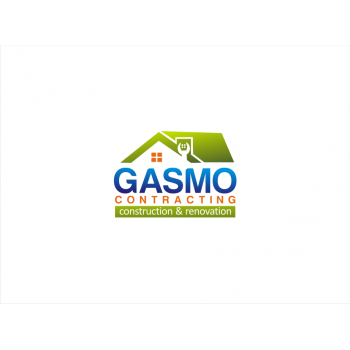 logo design contests professional logo design for gasmo