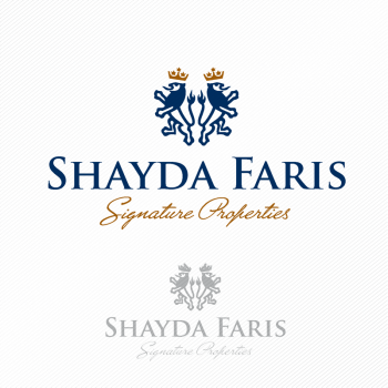 New logo by dwimalai for Shayda
