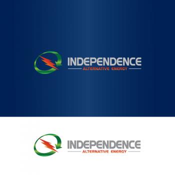 New logo by rockin for DoveCom