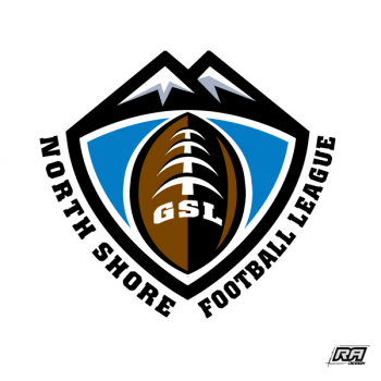 logo design contests unique logo design wanted for gsl football rh hiretheworld com football logo design software free download football logo design