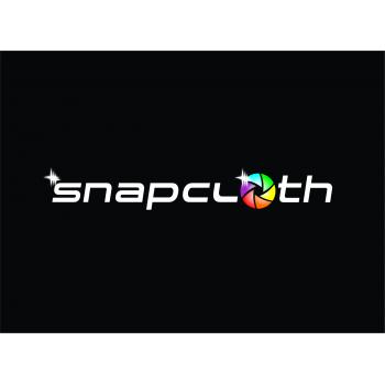 New logo by nikola for snapcloth