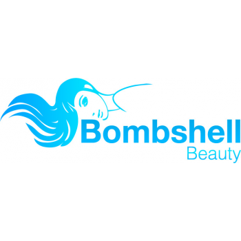 Beauty pageant logo design - photo#52
