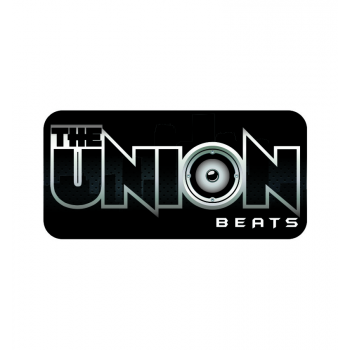 New logo by lance_freepoint136 for the-union