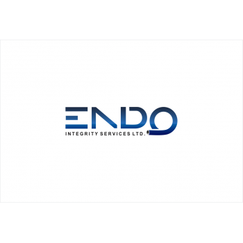 New logo by rajagee for endo-integrity