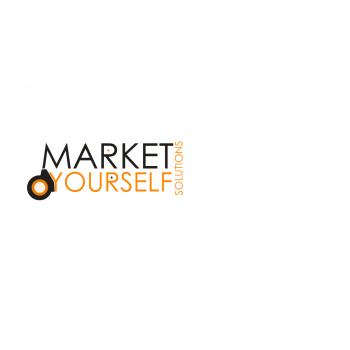 internet marketing service