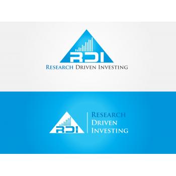Logo Design Contests » RDI Logo Design - Financial Website » Design ...