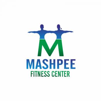 Logo Design Contests » New Logo Design for Mashpee Fitness ...