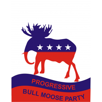 the bull moose party or progressives essay Bull moose party progressive era essay, thesis editing melbourne, can homework help your future.