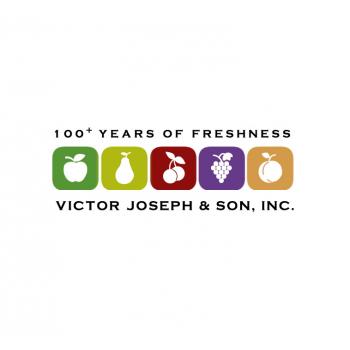 New logo by elmd for jjoseph