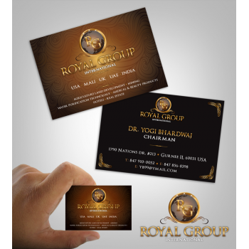 Hotel business card design in united states hiretheworld example united states hotel business card contests colourmoves
