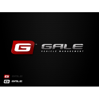 New logo by jpbituin for tgale