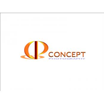 Logo Design Contests » Concept Photography Inc. » Design No. 94 by ...