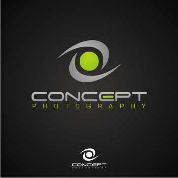 Canada Photography Logo Design   Joy Studio Design Gallery - Best ...