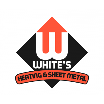 New logo by trebz for swhite