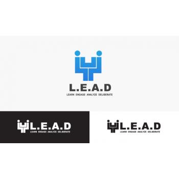 New logo by capiogwapo for danhadad