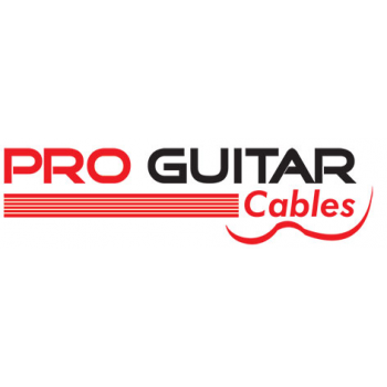 Logo Design Contests Pro Guitar Cables Logo Design