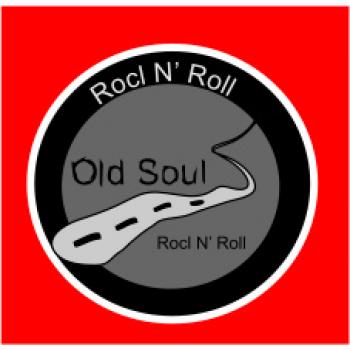 Logo Design Contests » Unique Logo Design Wanted for Old Soul