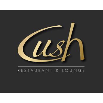 New logo by Desine_Guy for cushkelowna