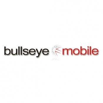 New logo by designergirlz for johnfon