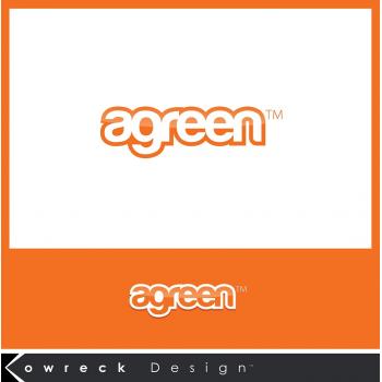New logo by kowreck for sghoseiri